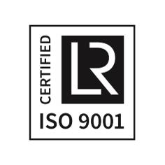 ISO-BLANC