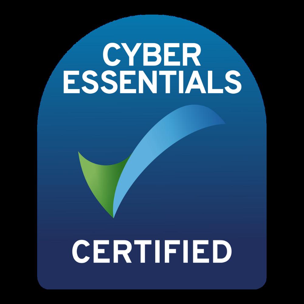 Cyber-Essentials-Certified-logo